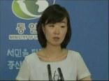 韩方否认韩朝讨论首脑会晤事宜
