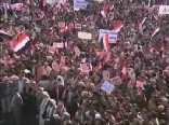 也门媒体称总统萨利赫回国