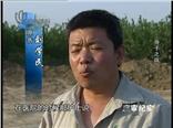 20120407《庭审纪实》:夺子之战