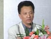 """""""达人秀微电影""""启动 曹志高致辞"""