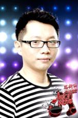 钟志刚_声动亚洲AsianWave选手投票页