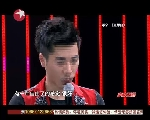 《声动亚洲》:邓宁《狂想曲》