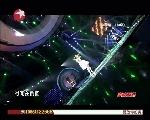 《声动亚洲》:刘雪靖《神奇》