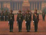 印度总统选举 前财长幕克吉获胜几无悬