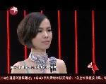 声动亚洲:郭美孜《天黑黑》