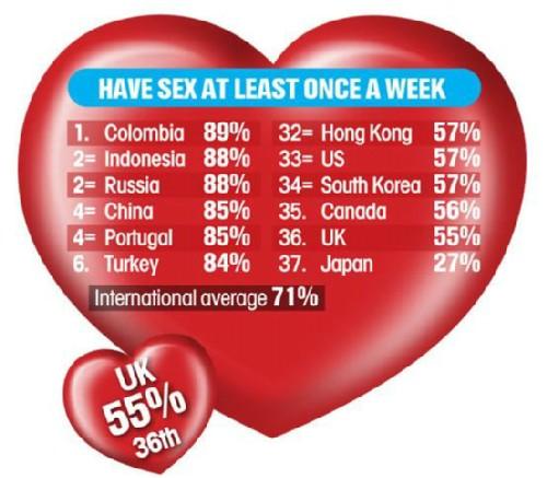 世界人口日_2012世界各国人口排名