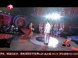 声动亚洲20120726:32强 彭青PK郭美孜