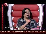声动亚洲20120725:32强 冰雪飞PK双孖JL