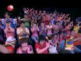 声动亚洲20120801:余超颖 出卖