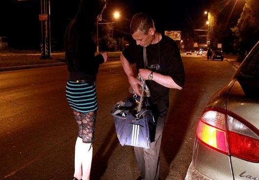 prostitutas en kiev prostitutas panama