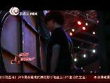 声动亚洲20120823:蹇红 原来你什么都不想要