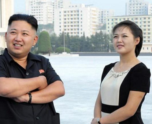 郭夏:朝鲜经济变革带来投资商机 - 郭夏 - 郭 夏:经济新视界