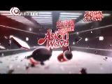 声动亚洲完整版热歌金曲榜20120917