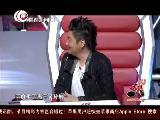 声动亚洲:马来西亚马嘉轩PK韩国徽Whee