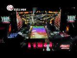 声动亚洲完整版亚洲区第三场20120918
