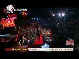 声动亚洲总决选20120920:郭一凡P