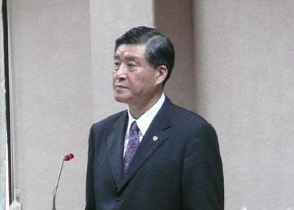 2020武力收复台湾