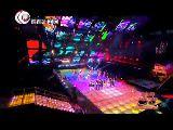声动音乐盛典完整版20121002