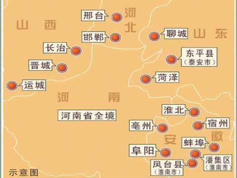 中原区人口_郑州市中原区地图