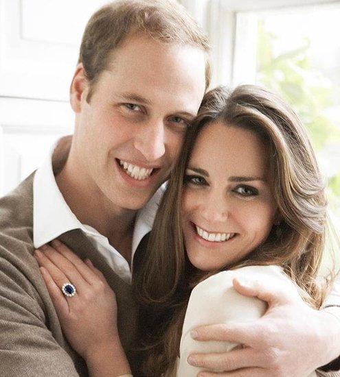 凯特王妃怀孕 凯特王妃孕照PK戴安娜王妃孕照 盘点英国王室宝贝照片