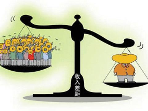 杨禹_收入证明图片_杨禹收入倍增