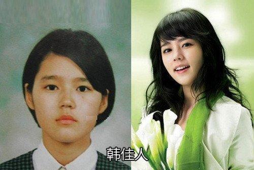 exo,吴亦凡   网友们搜索出了exo成员未出道时的照片,青涩