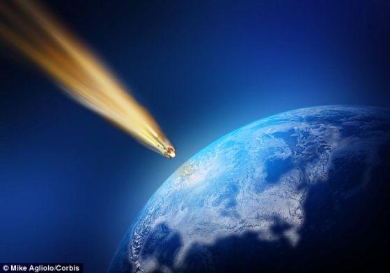 玛雅预言十种 世界末日 18号欧洲英国流感爆发是新证 人类 灭亡 时间表大回顾