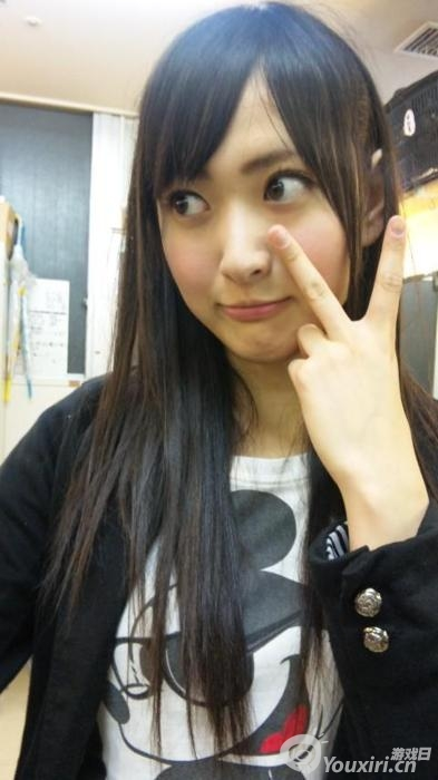 akb48核心_【图集】AKB48前研究生高松惠理被曝改名橘梨纱下海拍成人片 高 ...
