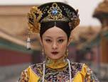 E锅汇:《甄嬛传》美国版预告片
