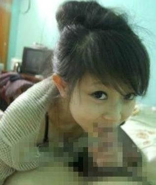 图集 警方辟谣90后美女警花王梦溪非警察 男友为报复声称还有1G影片