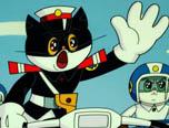 E锅汇:那些属于80后的动画片童年