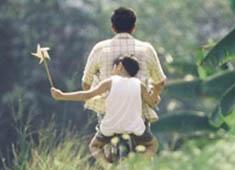 E锅汇:衰爸爸和宝宝的快乐大战