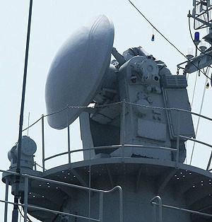 大爆惊人内幕:中日海军在钓鱼岛近海到底发生什么事 -  红杏 - 红杏