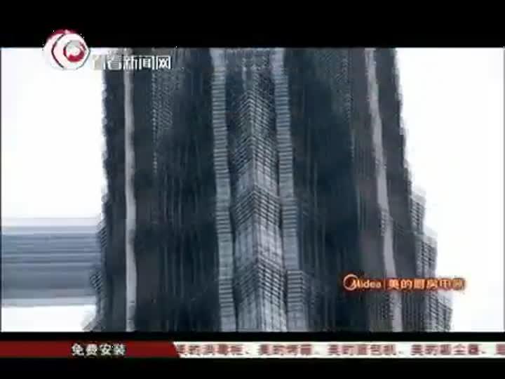 《顶级厨师》20130213第二季春节特别节目无广告完整版2