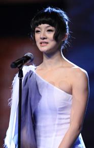 舞林争霸刘福洋退赛10强舞者即将诞生刘福洋骆文博甜馨参加音乐会表演