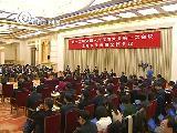 【聚焦两会】上海代表团全团开放审议《