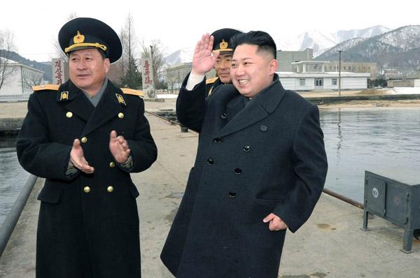 韩国和朝鲜最新消息_朝鲜最新消息朝鲜用远程火炮轰炸韩国青瓦台