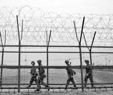 朝鲜建议外国驻朝外交人员适时撤离