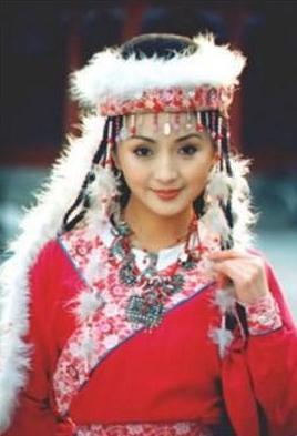 车祸 香妃刘丹戴安娜王妃 盘点死于车祸的明星们