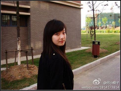 上海著名大学地图