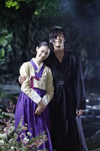Choi jin hyuk and lee yeon hee dating divas