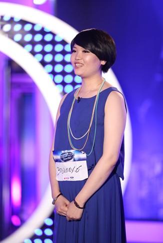 李倩,潜力A.很难包装的小众歌手,还是好好经营自己的地盘吧,让图片