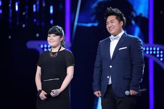 中国梦之声12强直播_中国梦之声12强争霸赛结果12强名单出炉_中国