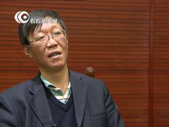 庭审纪实2030713预告片:借钱不还的老板