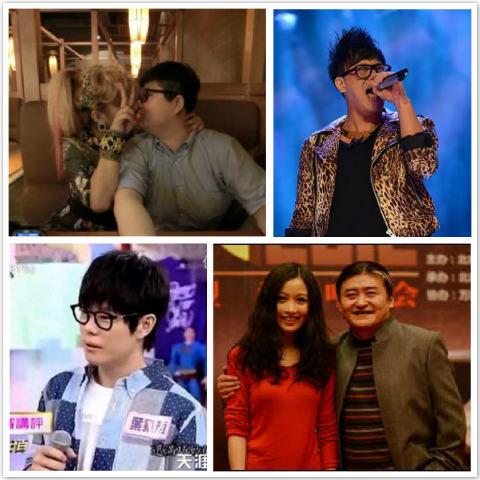 好声音第二季阿里郎_【组图】《中国好声音》第二季选手狗血背景扒