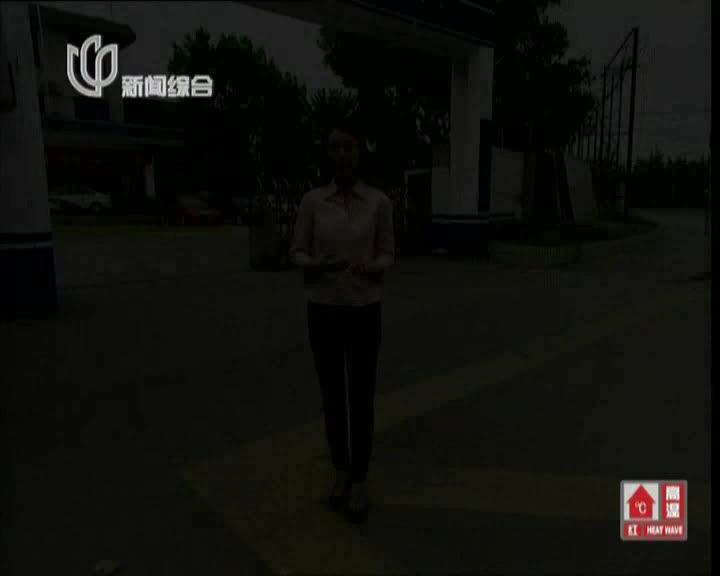《东方110》20130807:迷局