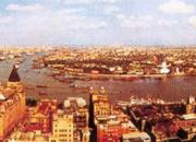 浦东十年 :新地名的诞生