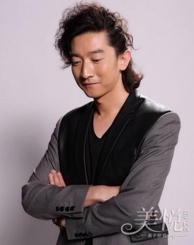 《直通春晚》好声音快男冠军PK:华晨宇挑战李