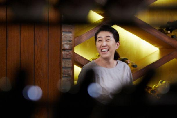韩剧 继承者们 网友爆料结局大跌眼镜 朴信惠饰演角色实为金宇彬同父异母妹妹 朴信惠接受专访称想谈恋爱