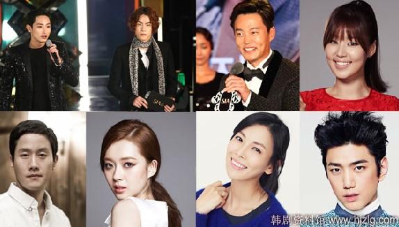 ...奖 神话稳拿年度歌手shinee或冠冕最佳男子组合 gd权志龙李...